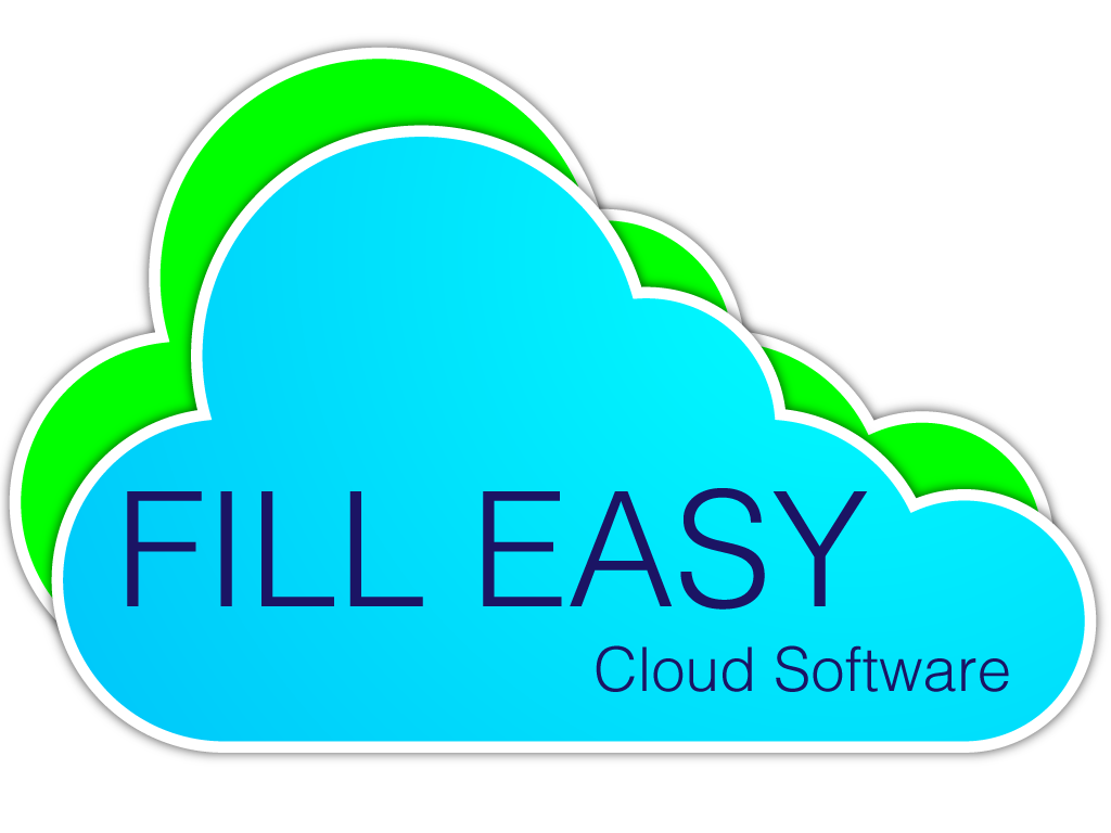 Fill Easy Softwares